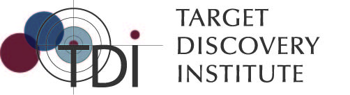 Target Discovery Institute